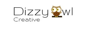 Dizzy Owl